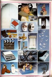 Tv spel 70 talet